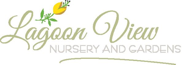 Lagoon View Nursery and Gardens, Redland Bay - Queensland's